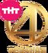 ТНТ4-12 канал (г. Красноярск) (объёмный)