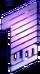 1-я программа ЦТ (1990-1991)