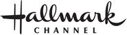 Hallmark Channel USA (2008-2010)