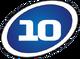 Десятый канал 2 (без надписи)