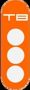 ТВ3 3 (вертикальная, без надписи)