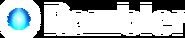 Rambler Телесеть (2005-2006) (использовался в эфире)