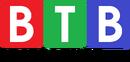 ВТВ Волгодонск (2002-2005)