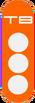 ТВ3 3 (вертикальная без надписи прозрачная)