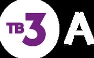 ТВ3 9 (реверс, с литерой А)