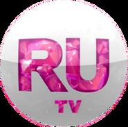 RU.TV 2 (в эфире)