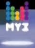 Муз-ТВ (логотип который переместился с правого верхного на левый верхний)