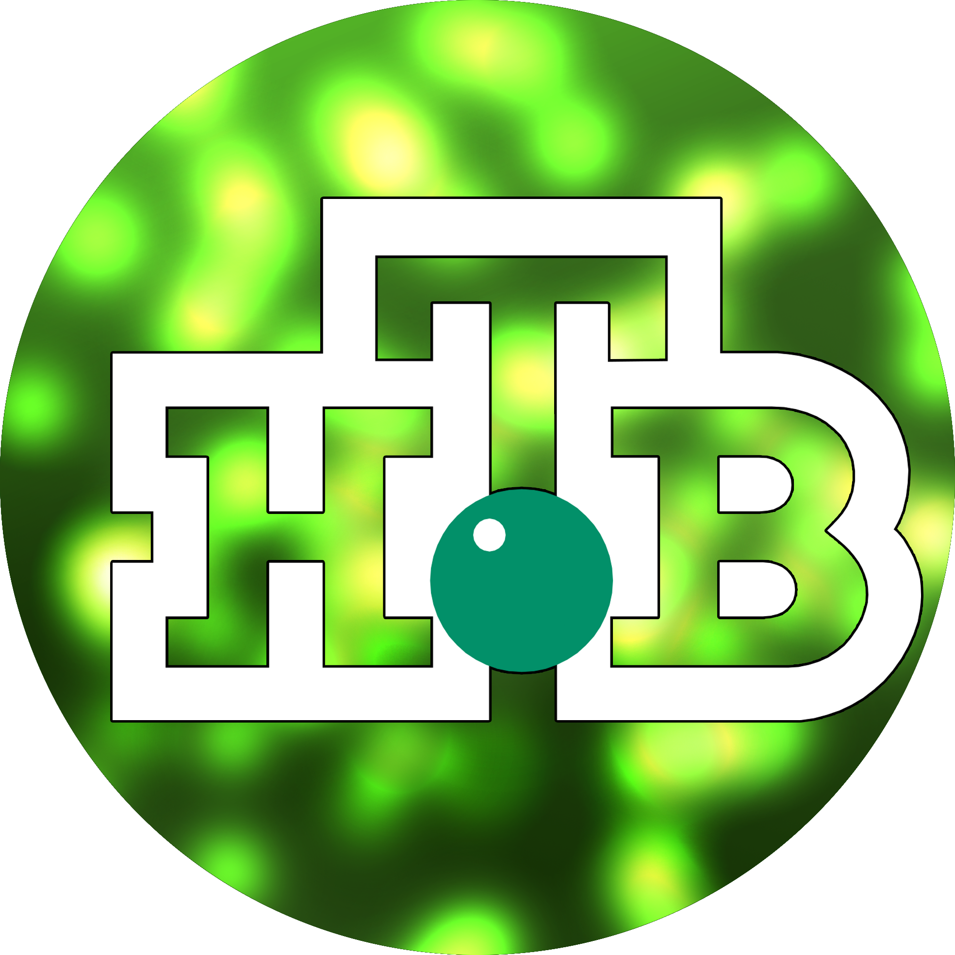 НТВ (новогодний, 2002-2003)