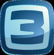 ТВ3 6 (без надписи)