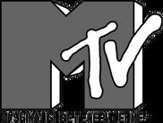 MTV Россия 1 (серый)
