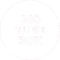 360TuneBox (Белый)