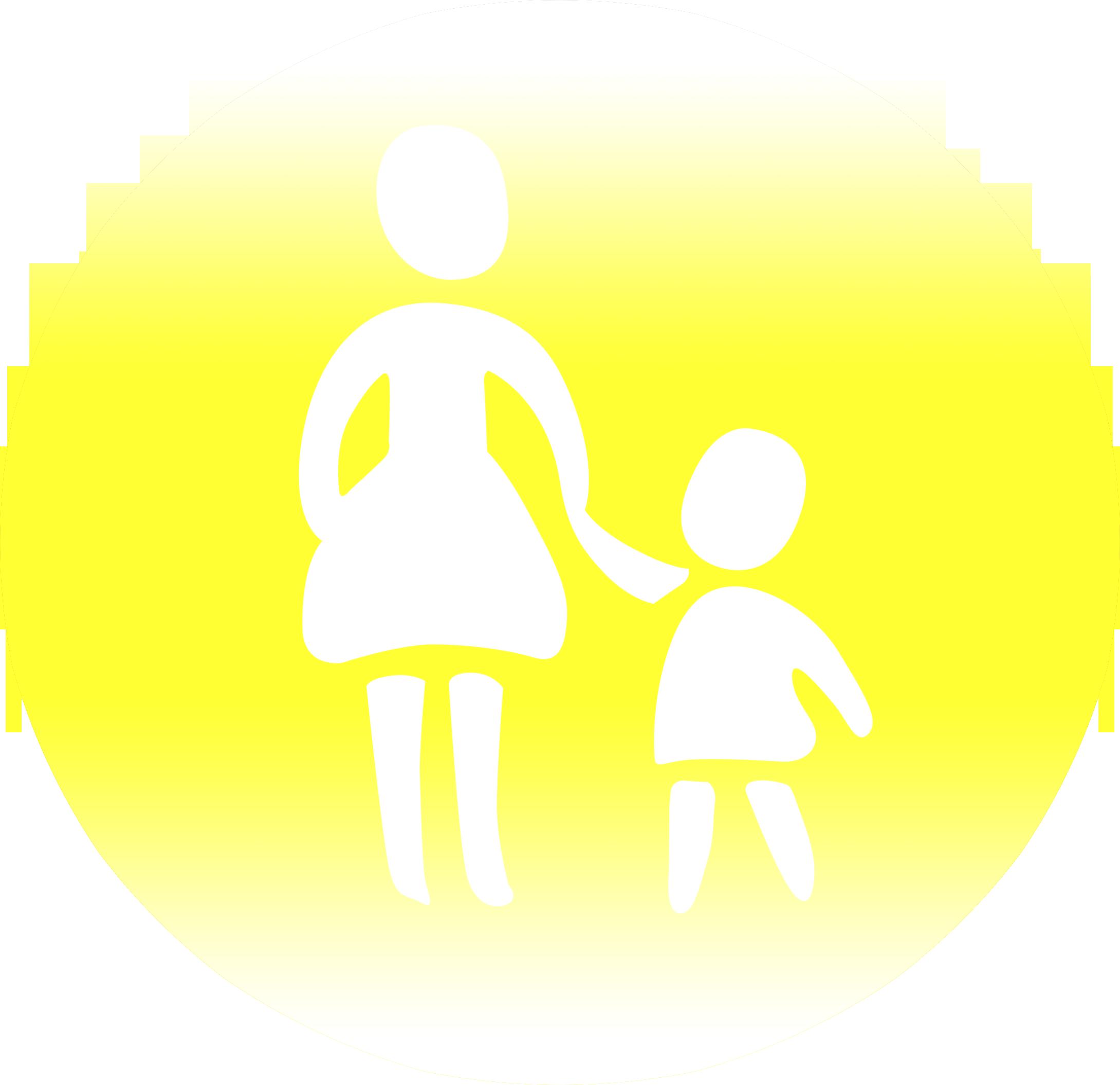 Мать и дитя 4 (без надписи)