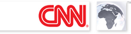 CNN International (2006)