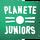 Planete Juniors