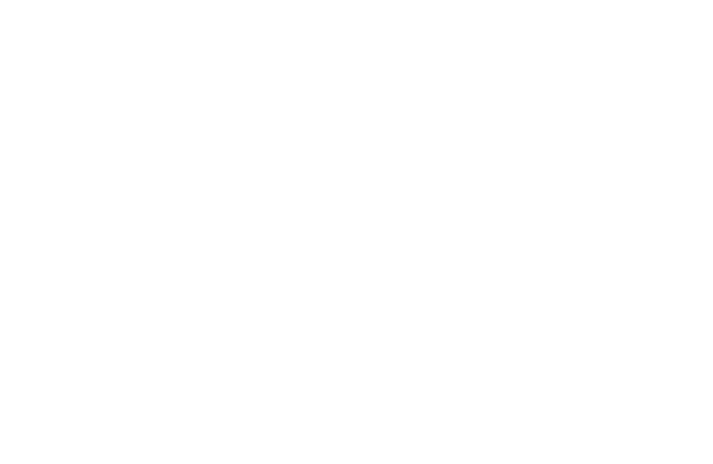 НТВ (ноябрь 1993, белый шарик)