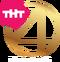 ТНТ4-Стрежень