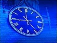 Часы Культура (2002-2003)