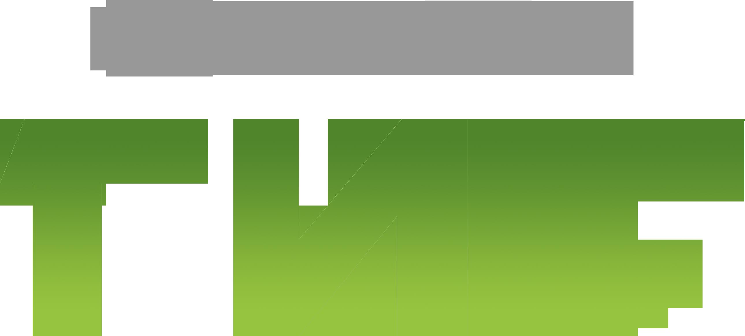 Самара-ГИС