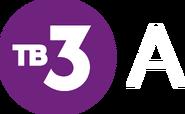 ТВ3 9 (с литерой А)
