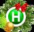 Новый канал (новогодний 2012-2013)
