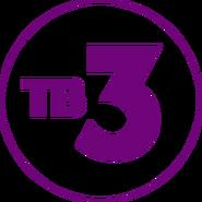 ТВ3 9 (контур)