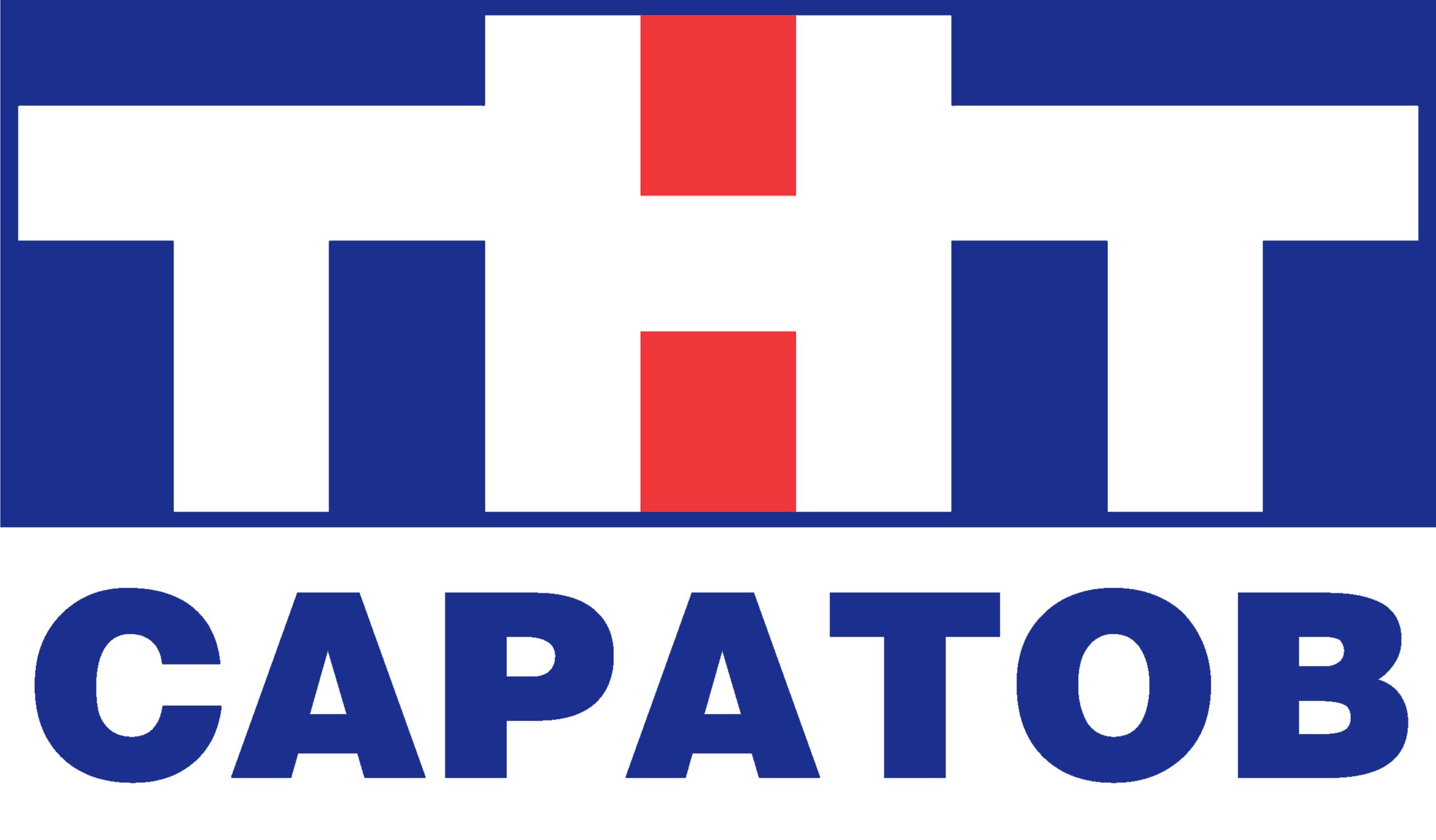 ТНТ-Саратов (2002-2009)