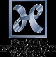 Hallmark Entertainment Network (1995-2001, serebra)