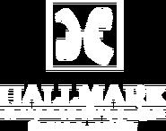 Hallmark Channel (1999-2004, белый)