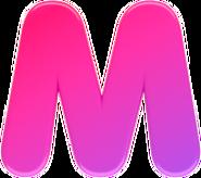 Мульт и музыка (2017, мини)