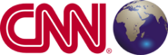 CNN International (1995)