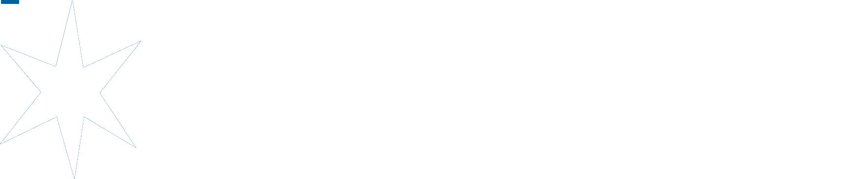 Rambler Телесеть (новогодний)