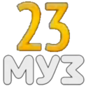 Муз-ТВ (23 февраля 2015)
