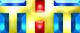 ТНТ (2009-2011)