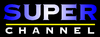 Super Channel (1993-1996, в прессе)