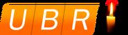 UBR (22 листопада 2014, жалобний)