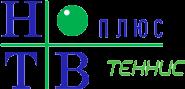 - 2006-2007 (1)
