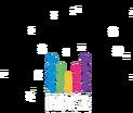 Зимняя версия логотипа Муз-ТВ (2014)