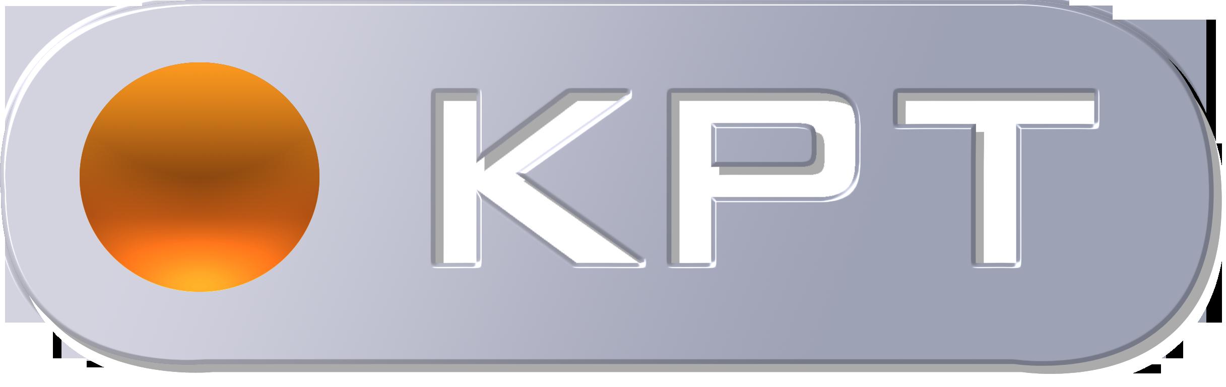 КРТ (г. Курск) (2004-2009)