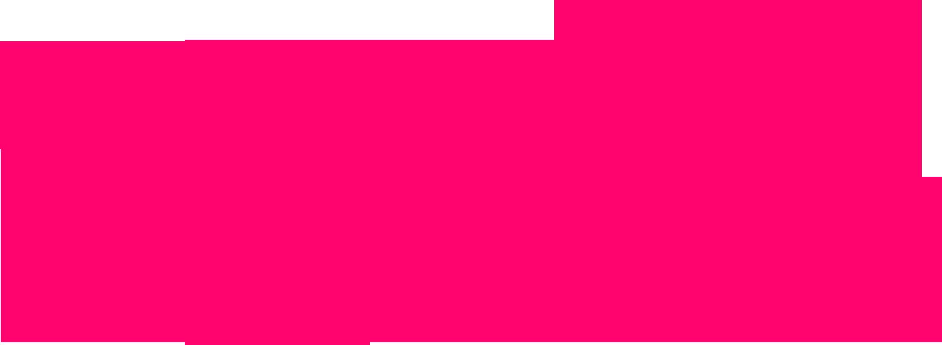 Русский роман 2 (надпись)