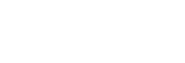 TV XXI 1 (белый)