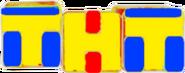 ТНТ 3 моно (вариант 2)