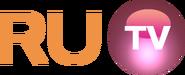 RU.TV (2006-2007)