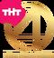 ТНТ4 International (другой шрифт)