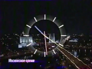 ScreenShot-VideoID-BoL qjTfwQc-TimeS-60