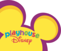 Playhouse Disney (2002)