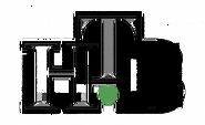 НТВ 1994-1997 (небрежное версия)