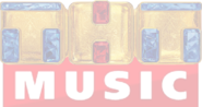 ТНТ Music (прозрачный)