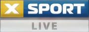 XSport live