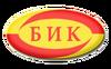 БИК ТВ