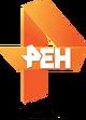 РЕН ТВ-Урал 8